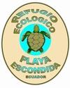 PLAYA ESCONDIDA ECUADOR ESMERALDAS