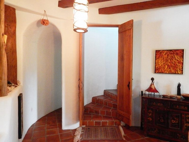 Casa en venta playa escondida esmeraldas (12)