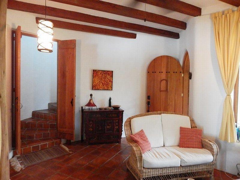 Casa en venta playa escondida esmeraldas (5)