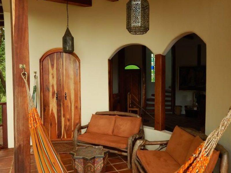 Casa en venta playa escondida esmeraldas (8)