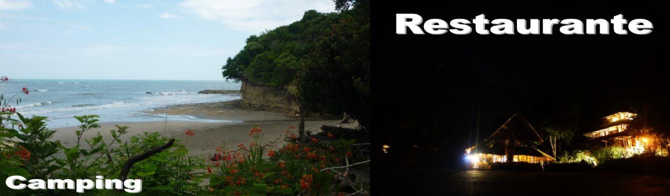 Playa Escondida Escondida 2