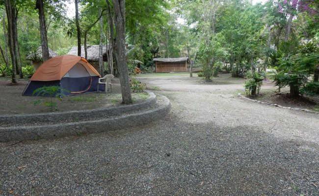 area-camping-o5z3hxdzjfzl7g9x337yo3zgwzv3n0xxacp7o5icrk