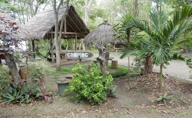 camping-en-playa-escondida-o5z3hwg5clyavuba8ktc3m80blzqfbu6y81q6vjqxs